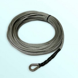Dyneema rep ∅ 5mm - 24m