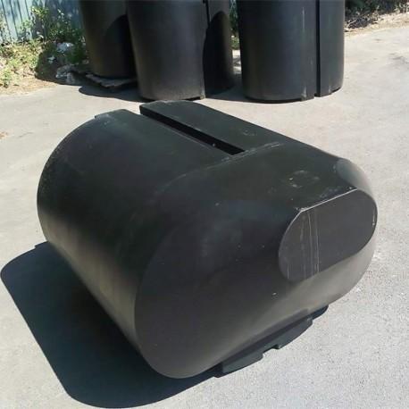 W1200 ponton-bak