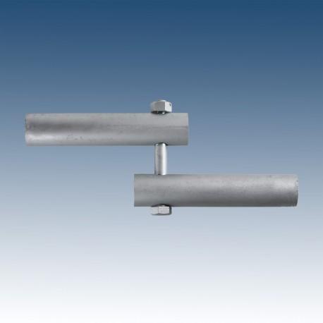 SR100 Adapter för handinstallation