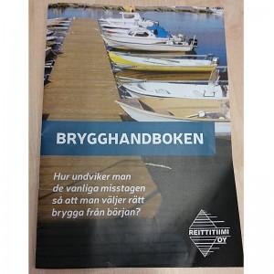 Brygghandboken