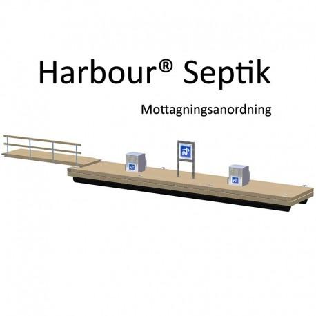 Harbour® Septik
