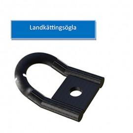 Låg-Susanna™ Landkättingsögla