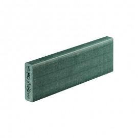 Planka 20x70mm returplast Neular