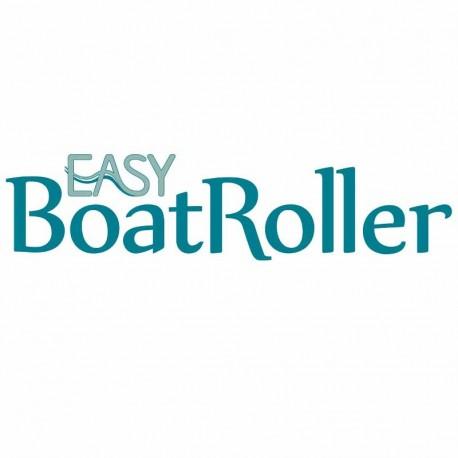 Uppgradera din båtslip med dubbla hjulpar