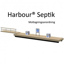 Harbour® Septik