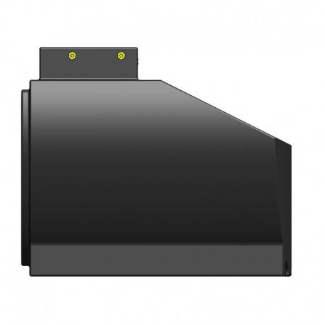 PT06 Pontonbygge för bryggbåt, husbåt mm. Flytpontoner, blockponton, polyetenponton